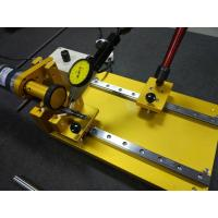 Quality Tool Measuring CMM Fixture Kits For Roundness Tester Diameter Error Measuring for sale