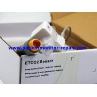 Wholesale Carbon Dioxide Sensor /  MINDRAY Patient Monitor CO2 Sensor For Hospital Medical Equipment from china suppliers