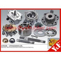 Wholesale Crawler Excavator Hydraulic Parts K3v112DT Main Pump Repair Kits from china suppliers