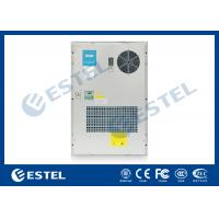 Quality Outdoor Communication Cabinets Air Conditioner High Intelligence DC48V 700W for sale