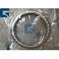 Wholesale 7117-38230 Bearing Volvo Final Drive Excavator Final Drive Bearing 14694040 from china suppliers