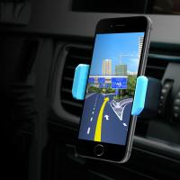 "Wholesale Note 3 Note 4 6"" Universal Phone Air Vent Car Holder Stand Mount from china suppliers"