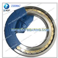 Wholesale Koyo 100036M / C4G7002136L Crane Bearing from china suppliers