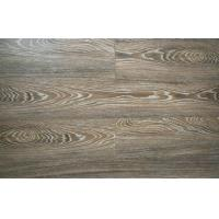 Wholesale Wearable Ancient oak Glamour Laminate Flooring AC4 with Minimalist style E0 from china suppliers