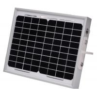 Wholesale CE ROHS Approved integrated LED Street Light , LED Solar Yard Lights from china suppliers