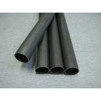 Wholesale ASTM / ASME A213 T22 Seamless Alloy Steel Tube from china suppliers