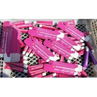 Wholesale Best and Topical Tattoo Aftercare Ointment for Permanent Makeup Tattoo Eyebrow and Lip from china suppliers