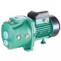 Wholesale SUNWARD Single-Phase Self-Priming Water Pump from china suppliers