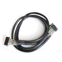 Wholesale UV resistant outdoor cable Eco-017 from china suppliers