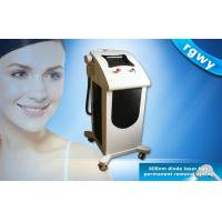 Wholesale High Power 808nm Diode Painless Laser Hair Removal Equipment For Women from china suppliers