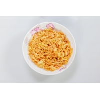 Wholesale Hotel Trimmed Natural Fresh Healthy Crispy Onions from china suppliers