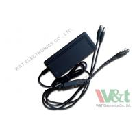 Wholesale 200MA ~ 5000MA Smart Tablet / Mid Lithium-Ion Battery Chargers For CCTV Camera , IEC320-C14 from china suppliers
