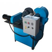Buy cheap heating element machine for PG-30 Single Buffing Machine by feihong machinery from wholesalers