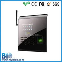 Wholesale Bio600 Biometric Atttendance And Access Control Device from china suppliers