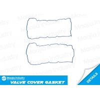 Wholesale Custom Engine Valve Cover Gasket , 01 - 10 Magnum Chrysler Dodge  Valve Cover Gasket from china suppliers