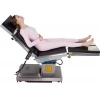 Wholesale CE / ISO Approved Electro - Hydraulic Surgical Operate Table For Clinical Use from china suppliers