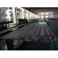 Wholesale Free Cutting Bright Steel Bar Dia 20mm-50mm Professional Stainless Steel from china suppliers