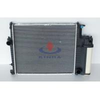 Wholesale 1988 E34 MT BMW 520i / 525i Radiator Replacement OEM 1469177 / 1719306 / 1728769 / 1737360 from china suppliers