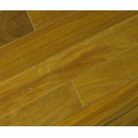 Wholesale BC213 Yellow Brown T&G Solid Birch Wood Flooring from china suppliers