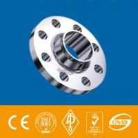 "Wholesale FLANGE,WN,150 LB, RF  4""  BORED TO SCHEDULE STD ASTM A105 ASME B16.5 from china suppliers"