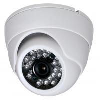 Wholesale CCTV H.264 WDR Wireless Indoor Security Cameras Megapixel , High Resolution from china suppliers