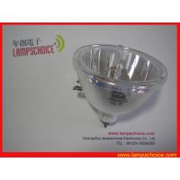 Wholesale LCD projector bulb VIP 120-100W  1.0  from china suppliers