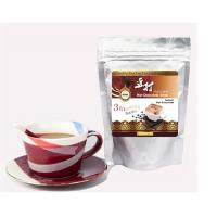 Wholesale Customized Recylclable Sealable Plastic Food Pouches for Coffee/Tea from china suppliers