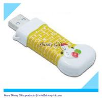 Wholesale christmas gift usb key for holiday 512MB-64GB  from china suppliers