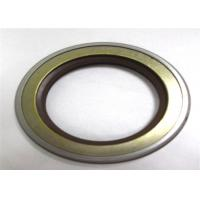 Wholesale TCN Skeleton Oil Seal For Hydraulic Cylinder Size 22 * 42 * 10 Mm from china suppliers