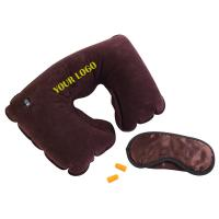 Wholesale 3-in-1 Comfort Travel Kit from china suppliers