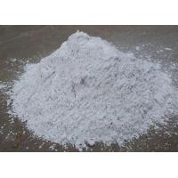 Wholesale Exterior Plaster Wall Filler Putty Super Adhesion Flexible For Powder Coating from china suppliers
