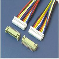 Wholesale 2.0mm wire harness from china suppliers