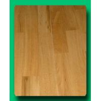Buy cheap 3-layer 3-strip Engineered Flooring from wholesalers