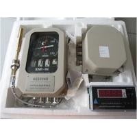 Buy cheap Transformer Winding Temperature Indicator Professional Auxiliary Equipment, CE from wholesalers