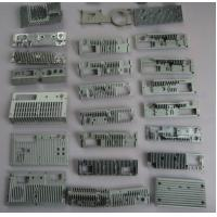 Wholesale Customized professional high precision Die Casting Mold and parts aluminum from china suppliers