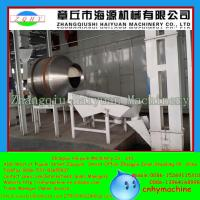 Wholesale low price and high quality floating fish feed machine from china suppliers