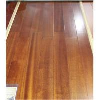 Wholesale tali hardwood flooring from china suppliers