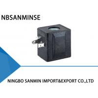 Wholesale 1950 AC 220 Volt Gas Valve Solenoid Coil Replacement Waterproof Wear Resistant from china suppliers