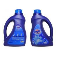 Wholesale Non Allergenic Liquid Laundry Washing Machine Detergent Home Cleaning Products from china suppliers