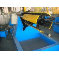 Wholesale Hydraulic Uncoiler Machine with 3 KW Hydraulic Unit Power from china suppliers