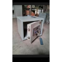 Buy cheap sentry safe electronic security box ,sentry safe electronic security boxes from wholesalers