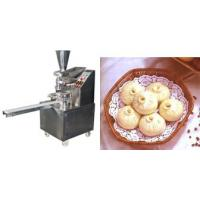 Buy cheap Automatic Big Bun Making Machine from wholesalers