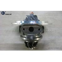 Wholesale Hyundai H-100 Turbocharger CHRA Cartridge GT1749S 433352-0031 715924-0002 28200-42700 from china suppliers