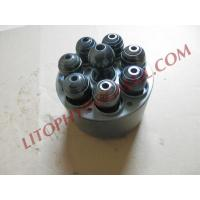 Wholesale A8VO107 Replacement Hydraulic Pump Parts Complete Rotating Group from china suppliers