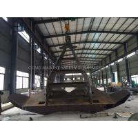 Wholesale Ship Spek Anchor/Marine Hall Anchor/Delta Flipper Anchor/AC-14 Hhp Anchor from china suppliers