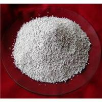 Wholesale fish feed/fish meal Monocalcium Phosphate MCP with purity P 22%min from china suppliers