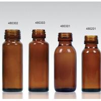Wholesale Various of glass bottle for syrup from china suppliers