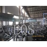 Wholesale Glass Bottle Beer Filling Machine from china suppliers