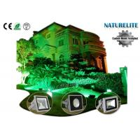 Quality Remote Control 30W RGB LED Floodlight  120 Degree IP65 Waterproof for sale