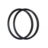 Wholesale Mountain Bicycle Carbon Fat Rims Hookless Design 30mm Depth High Durability from china suppliers
